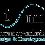 i-m_logo