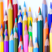pencil-color-2-1143036-600x