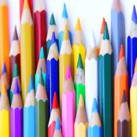 pencil-color-2-1143036-600x