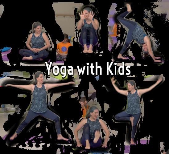 Pri_yoga-TEXT